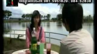 เพลงไทยใหญ่ เพลงไตย รับรู้ด้วย ฮู่ ถึง ลู๊ นางแสงหอม