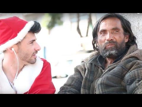 ¿ Y tu que quieres para Navidad ? OFICIAL