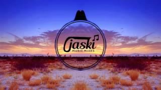 Sidi Mansour - Ya Baba Rima feat. Rayan (IKOBEATS & VRBEATZ Remix)