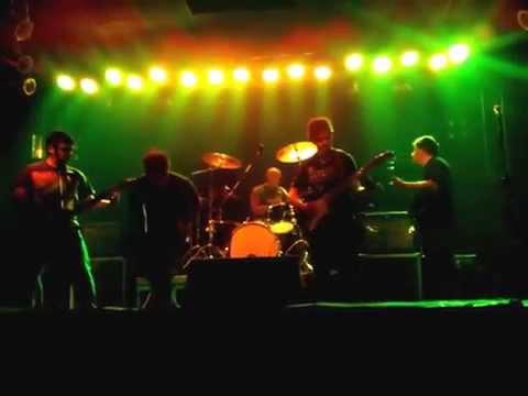 Dossier Heavy Metal, en Elvis,Rio IV - Cba