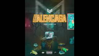 Zapętlaj MG play  --Balenciaga | Mg Play