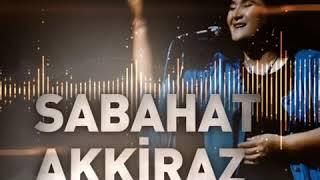 'Üç Usta Bir Muhabbet' konseri Antalya'da dinleyicileri ile buluşuyor