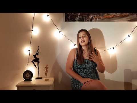 Uno Más Uno – Evaluna Montaner (Cover) | Agustina Chieza Music