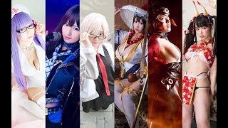 cosplay-fun-hentai-s3xy-anime-funny-cute