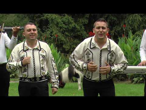 Fratii Mita de la Bals - Hai acasa frate
