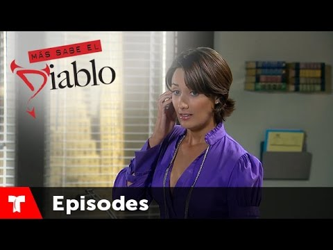 falling-angel- -episode-38- -telemundo-english
