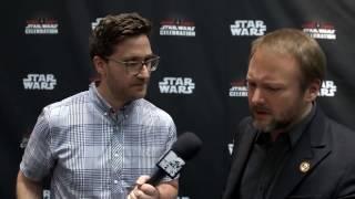 The Last Jedi is a reboot of Empire Strikes Back