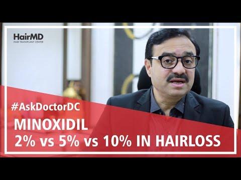 minoxidil-2%-vs-5%-vs-10%-for-male-&-female-hair-loss-|-hairmd,-pune