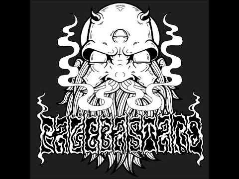 Pale Bastard - Pale Bastard (Full Album 2018)