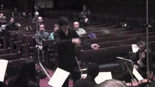 Mozart Missa Brevis in G K. 49