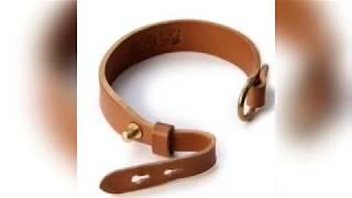 Top 30 Bracelets For Men 305