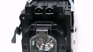 Купить лампу XL2400 для проекционного телевизора SONY KDF e50a11e lamp for projector