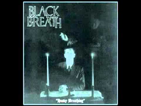 Black Breath - Black Sin (Spit on the Cross) mp3