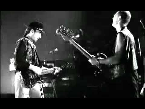 HUM AND BAIXAR RATTLE 1988 U2