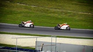 MotoGP - Grand Prix 2016 - Red Bull Ring - Spielberg