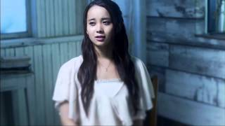 塩ノ谷早耶香 - Snow Flakes Love