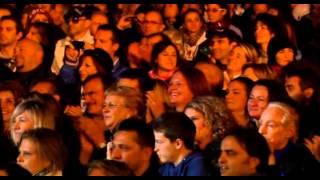 Renato Zero-Seizero-2011 DVD 2