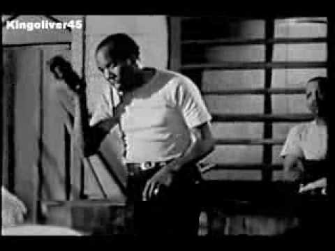 Bill Kenny & The Ink Spots - It Is No Secret (What God Can Do)