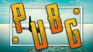 PUBG theme song No remix