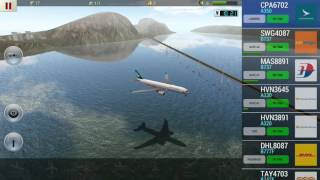 Unmatched Air Traffic Control 5.0.3 -2017 05/04