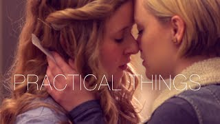 PRACTICAL THINGS (Short Film)