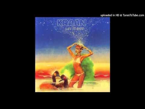 05. Kraan - Let It Out