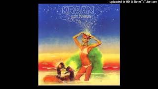 05. Kraan - Let It Out