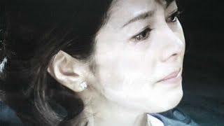 現在でも美人な沢口靖子さん、結婚しないでいることで様々な疑惑が生ま...