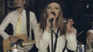 Angela Fiore - Ancora Un Minuto