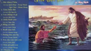 CD8 - Trên Biển Đời