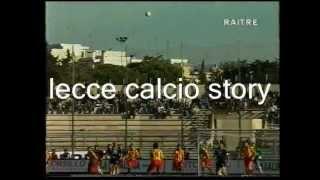 f andria lecce 0 0 26 09 1998 campionato serie b 1998 99 4 a giornata di andata