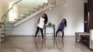 Taki Taki || Selena Gomez || Ozuna || Cardi B || Dance Choreography