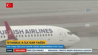 İSTANBUL'DA YILIN İLK KARI.mp3