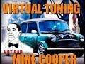 Virtual Tuning -  Mini Classic Cooper 2000 [HD]