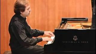 F.Chopin André Boainain Kumho Art Hall 2006 (part 2)