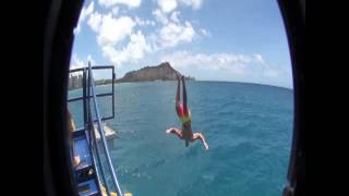 Epic - Dope Dive ( Caked Up - Do It For The Vine Remix oscarwylde)  #epic Epic