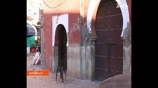 تفاصيل صادمة عن واقعة تصوير نساء عاريات بمراكش