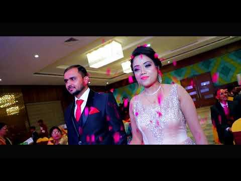 best-ring-%teaser-||-teekam-&-divya-siddhi-wedding-films-ii