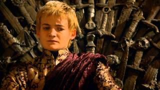 Game of Thrones: Season 3 - Inside Episode 7 (HBO)