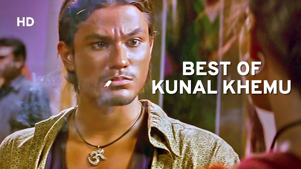 Download Best Of Kunal Khemu | Traffic Signal | Hindi Action Movie | Human Trafficking In India