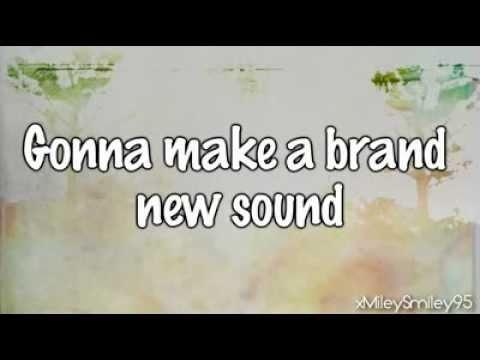 Big Time Rush - Big Time Rush (with lyrics)