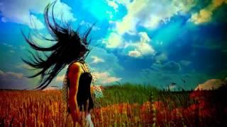 【Lyrics】Dheere Dheere   Habib   Nancy