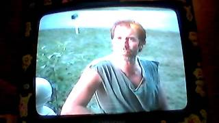 Video Opening to The Lost Treasure of Sawtooth Island 2005 VHS download MP3, 3GP, MP4, WEBM, AVI, FLV Agustus 2017