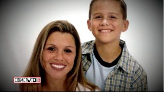 Who Killed Blake and Chynna Dickus? Pt. 1 - Crime Watch Daily