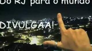 MC JN AO VIVVO NO MORRO DO URUBU NOVA NAMORADA DJ VAL