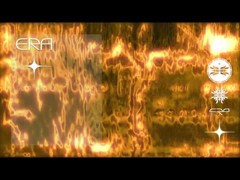 RL Grime - Era (Official Audio)