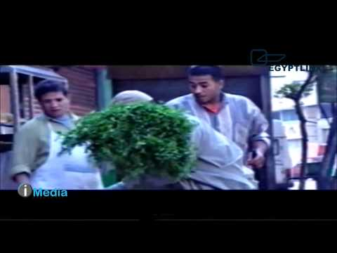 Ma'moun El Melegy - Fel Shaware3 | مأمون المليجى - فالشوارع