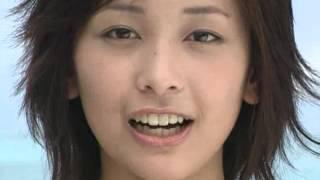 山崎真美 魅力 水着姿 山崎真実 動画 23