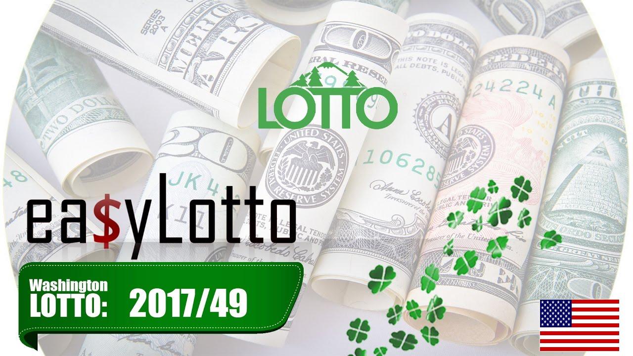 Lotto Lottery 24