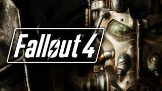 Fallout 4 #3